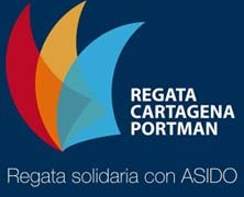 Carthago Seguridad Marítima is taking part in the collaboration workshop to Asido 2013