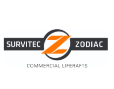 New liferaft offer: ZODIAC SURVITEC